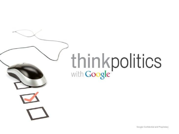 Think politics australia 2010