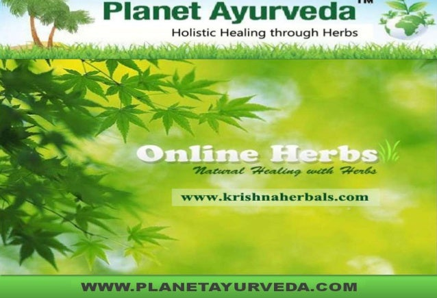 THINNER YOU PACK  Planet Ayurveda offer natural weight loss herbal remedies and Supplements. We have . The Thinner you pac...