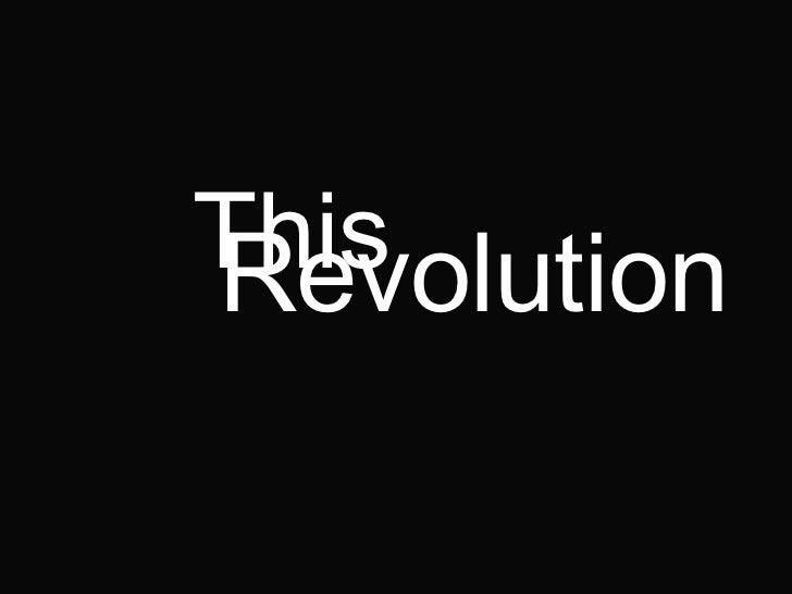 This Rev Slide Show