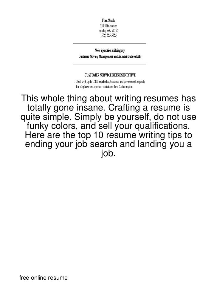 This-Whole-Thing-About-Writing-Resumes-Has-Totally239
