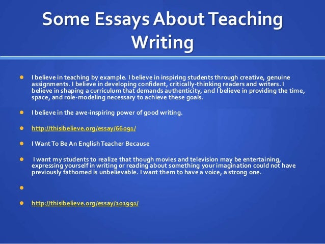 examples of this i believe essays word essay on the importance of  this i believe essay examples examples of this i believe essays