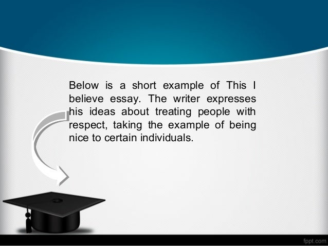 writing services for essays