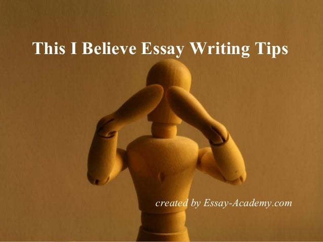 essay writing tricks Success in ielts writing task 2 is based on using the right techniques these free tips, model essays, lessons, videos and information will help develop the skills.