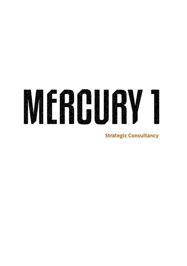 This is mercury1   print alt4