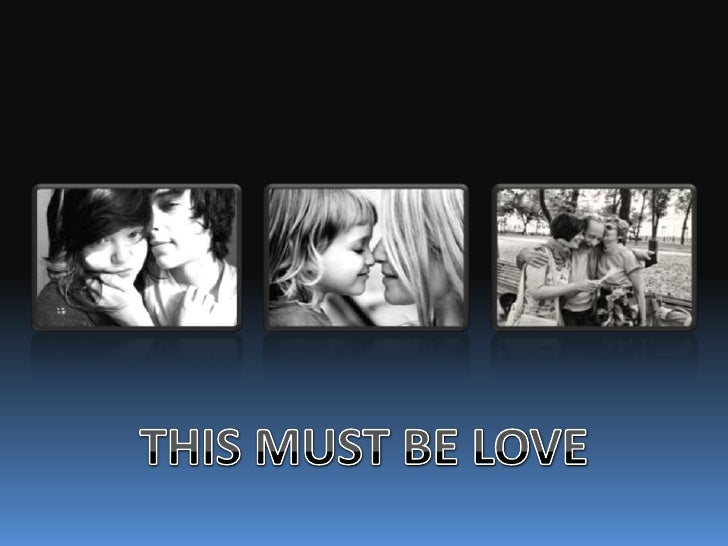 This Must Be Love 2010 (Pp Tminimizer)