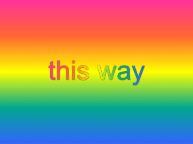 anyway, this way my loved