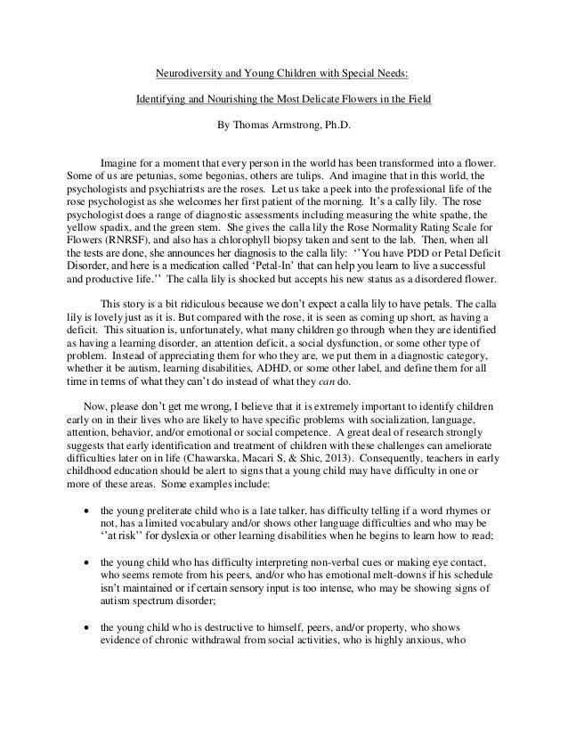 uploads documents allen autism handout