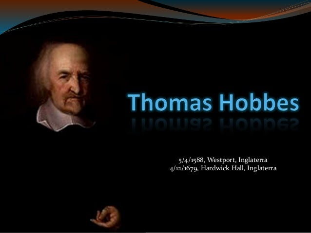 david hume vs thomas hobbes Making a comparative study between the philosophy of david hume and john locke what are their philosophies and their differences.