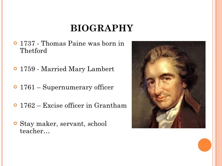 argumentative essay on thomas jefferson Suggested essay topics and study questions for 's thomas jefferson perfect for students who have to write thomas jefferson essays.