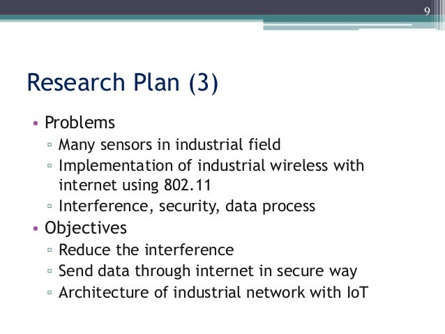analysis and design on network security thesis Contingency analysis is useful both in the network design stages and for programmed maintenance or network expansion works to detect network weaknesses the weaknesses can be strengthened by transmission capacity increase system security 1 introduction.