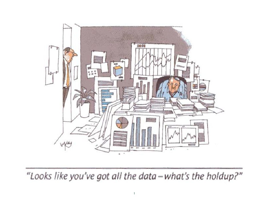 Marketing in crisis: using analytics, data and intelligence