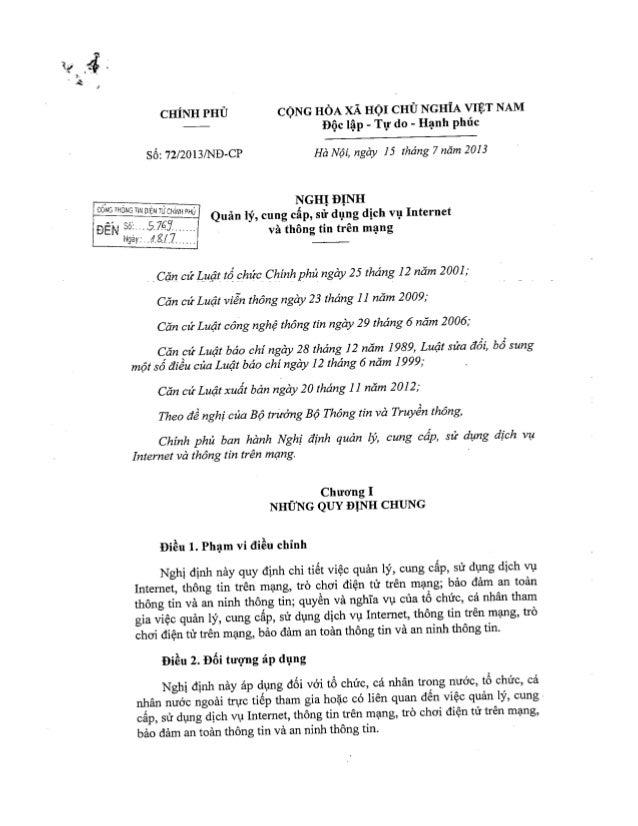 huong dan viet essay Viết essay viết thư phản hồi học viết tiếng anh qua tranh học viết thư tiếng anh học viết thư điện tử tiếng anh.