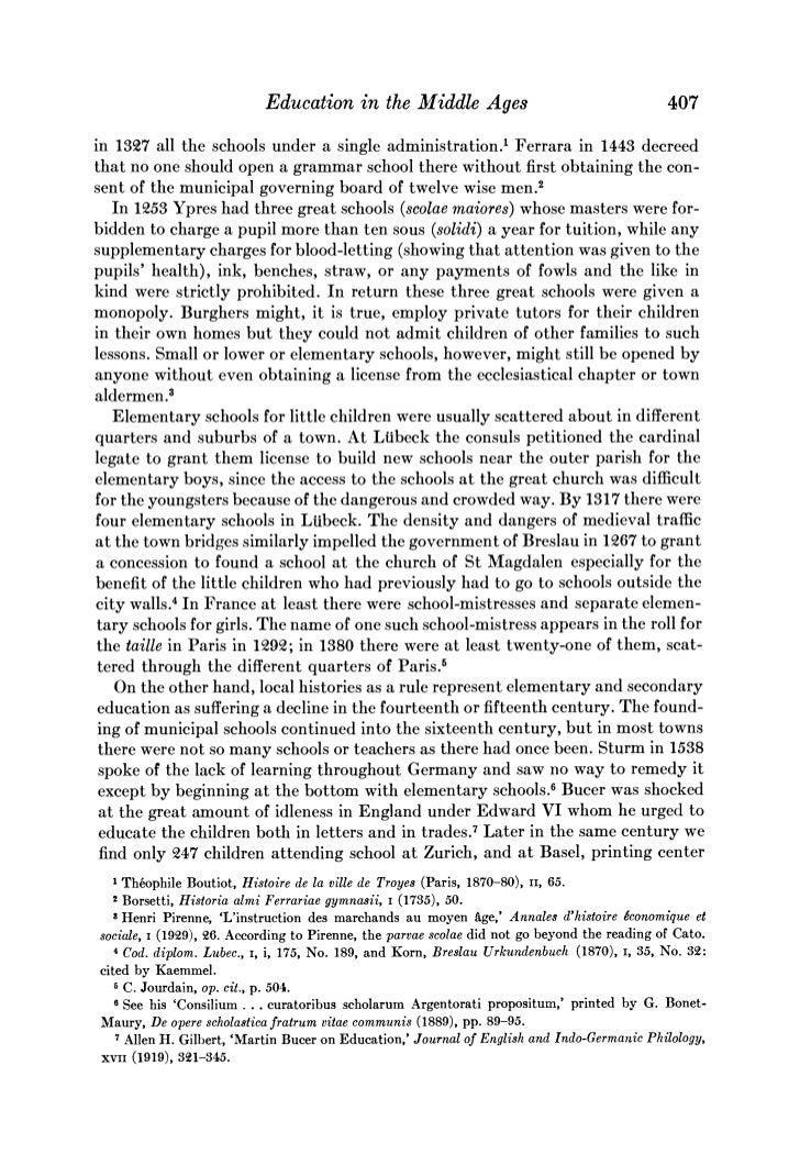 thorndike hispanic singles 赏析版2012年11月经济学人文章(双语对照)汇集 [20121103]dead money 冬眠的资金 1 [20121103]nowhere to run无处可逃 3.