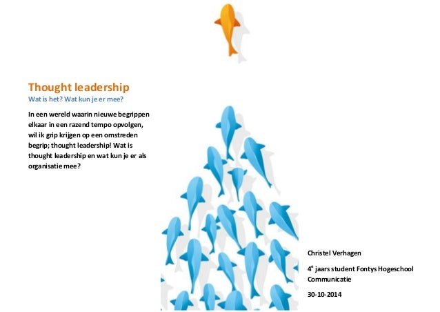 thesis on entrepreneurial leadership This study finds that both the social and entrepreneurial behaviors of the  organization and in their leadership plays key roles in positioning the three cases  of.
