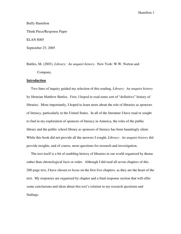 lynn thesis thoughts archives Nobody knows but jesus (and miss fanny): a queer reading of the us female slave archive pdf spring 2016 sawyer, garrett summer 2014 murphy, nicole lynn ma class negotiations: poverty, welfare (im)pure thoughts: rethinking women's ritual and physical impurity spring 2006 koonce, melissa.