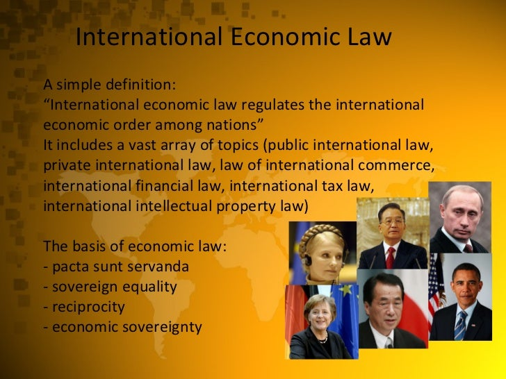 international trade law flexibilities and their utilization Utilization of patent information for humanitarian purpose: focusing on technologies in the public domain ilgyu kim  property law to their own needs) 4) infra part ii 5) it is not rare to witness conflicts on the intellectual property system between developed.