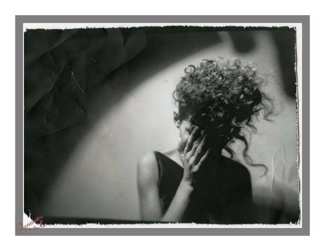 Thoughts (Photographer Viktoria ILina)