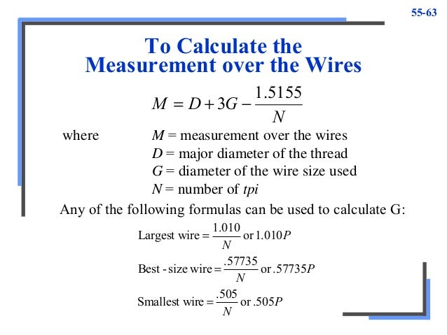 Amazing Blue Wire Nut Capacity Contemporary Electrical | Jzgreentown.com