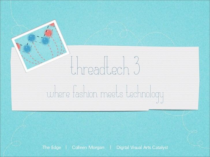 ThreadTech3