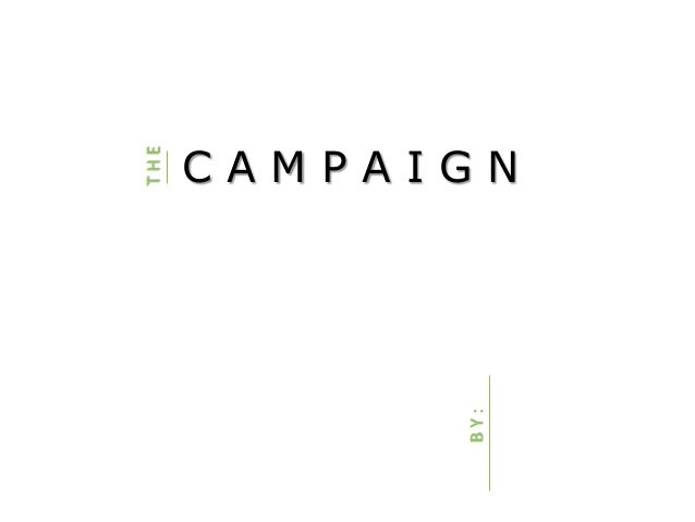 #Instastyle Three Boutique Campaign