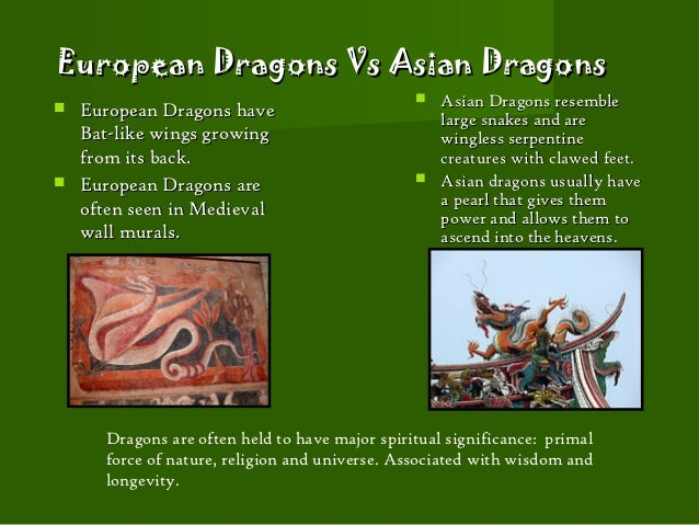 three dimensional lizards and dragons