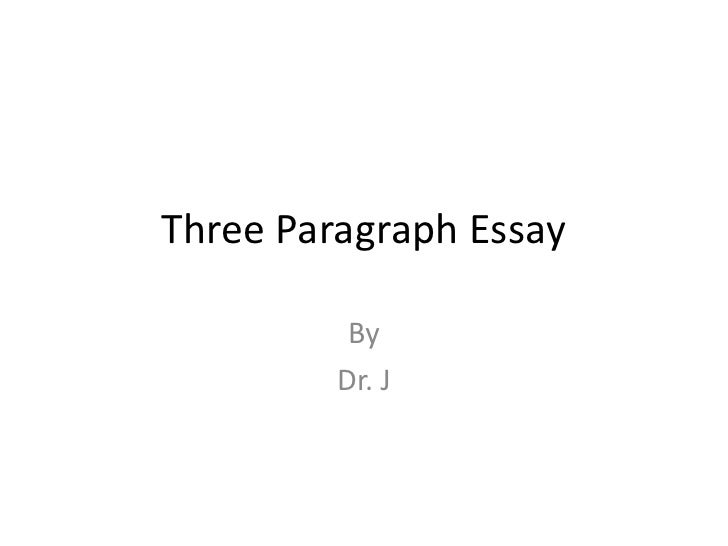 How to quote a third person in essay