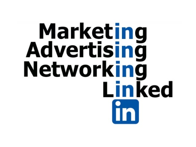 Linkedin for Business - Tips from Threesides