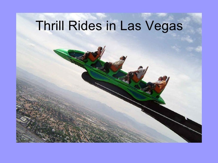 helicopter ride of grand canyon with Thrill Rides In Las Vegas on Grand Canyon Skywalk Bridge moreover Funny 80th birthday tshirt 235334612594258871 in addition Bus further Tour Rates also Thrill Rides In Las Vegas.