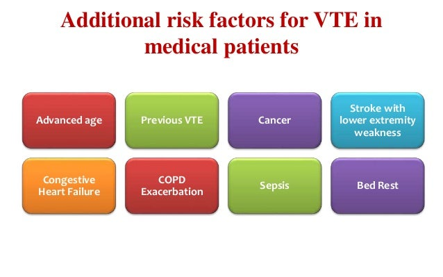 Forum on this topic: Deep Vein Thrombosis Risks After Surgery, deep-vein-thrombosis-risks-after-surgery/