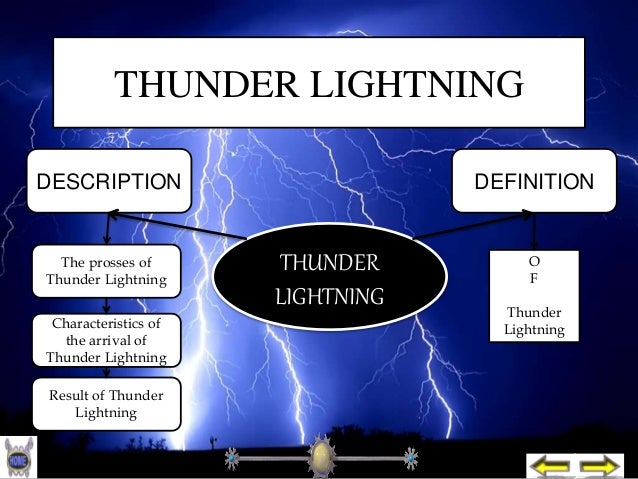 download Control System Power and Grounding Better Practice 2004