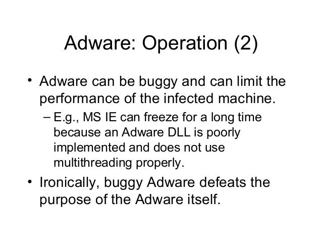 anti virus free.jpg
