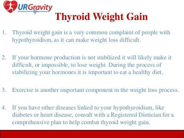 Thyroid Disease Symptoms and Action Plan