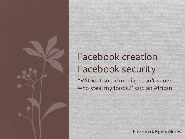 Ti   facebook security 150314
