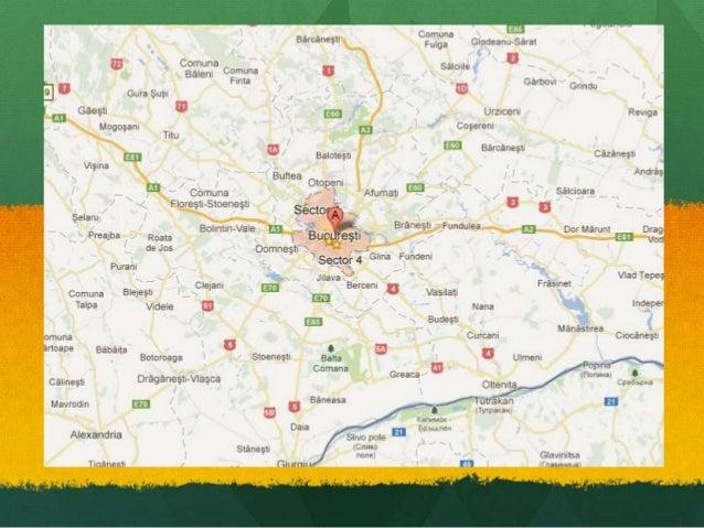 Metropola și suburbiile ei Ce mâncăm ?! De la cine ?! Cine, mâncăm ?! Forum deschis al economiei sociale din Bucuresti-Ilf...