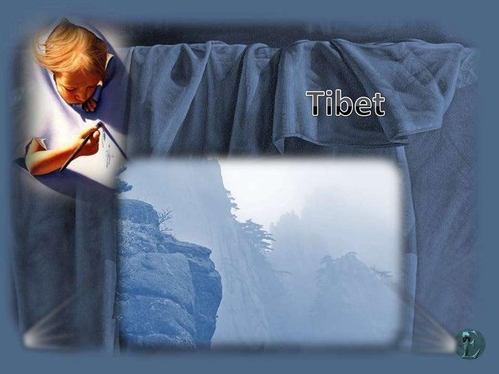 Tibet (Ai Xuan)