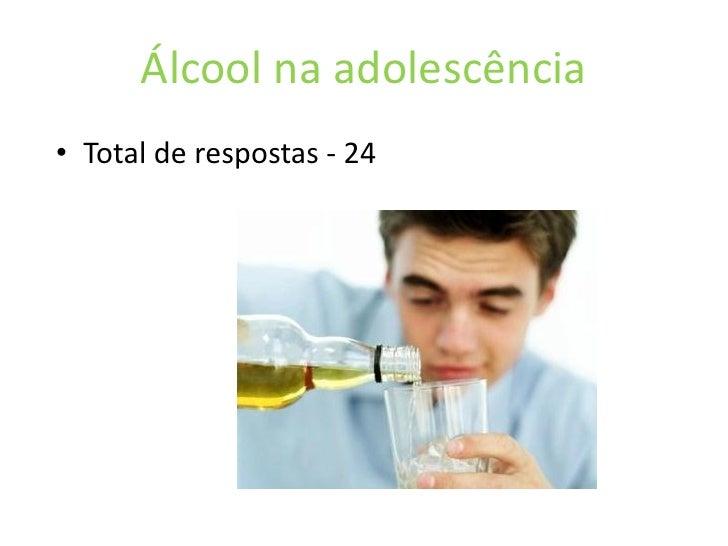 Pulo em alcoolismo