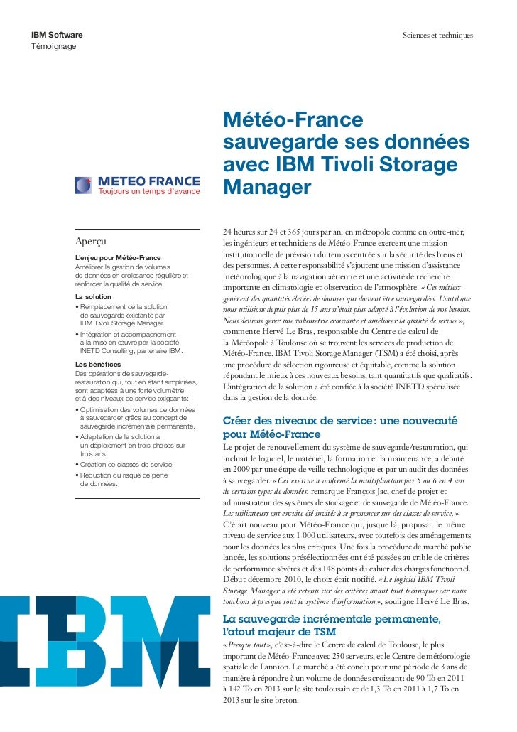 IBM Software                                                                                                          Scie...