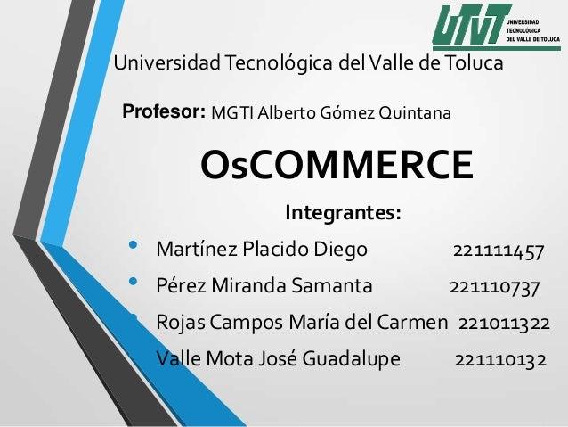 Tic72 equipo10 tema10_os_commerce