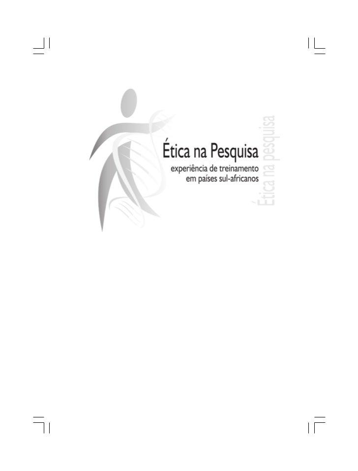 Conselho Editorial                                Almira Rodrigues                           Fernando Lolas Stepke        ...