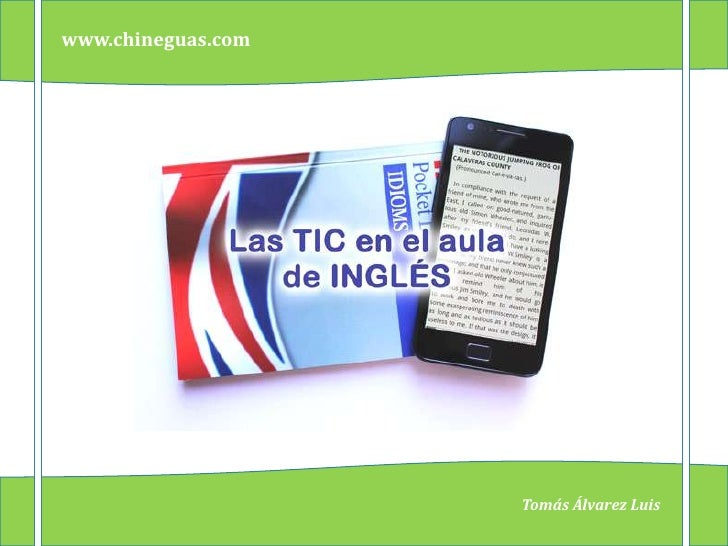 www.chineguas.com                    Tomás Álvarez Luis