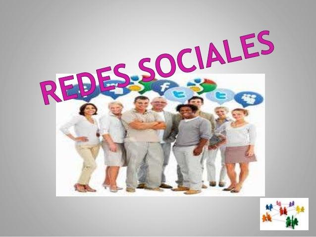 RED SOCIAL SON FORMAS DE INTERACCION SOCIAL ENTENDIDAS  COMO  INTERCAMBIO DINAMICO ENTRE PERSONAS, GRUPOS E INSTITUCIONES ...