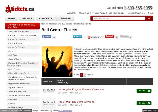Tickets ca qc_montreal_bell_centre_tickets