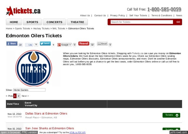 Tickets ca tickets_edmonton_oilers_tickets