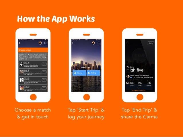 10 golden rules for outstanding titanium apps for Titanium app templates