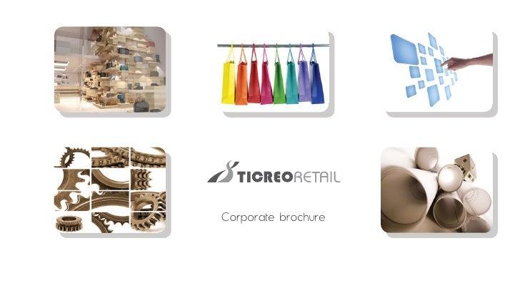 Ticreo Retail consulenza