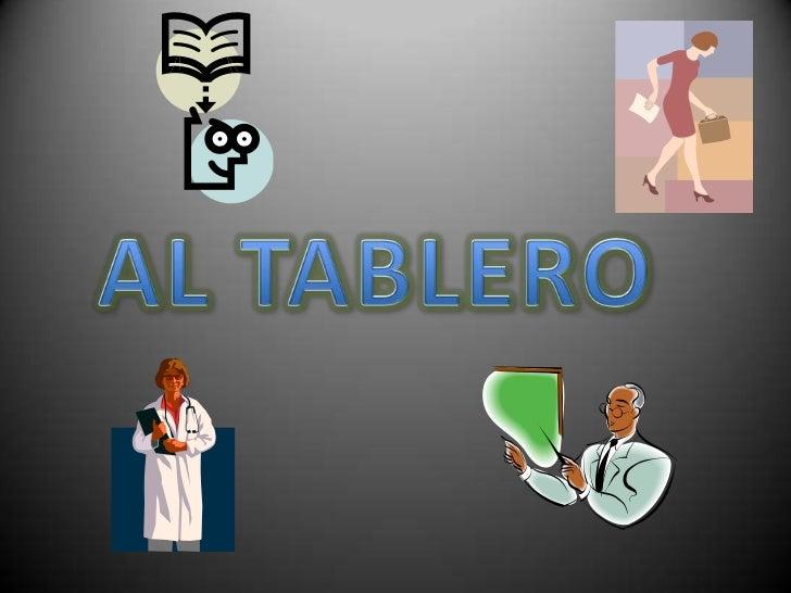 Área Administrativa•Áreas JurídicasÁreas Médicas• Área de Telecomunicaciones