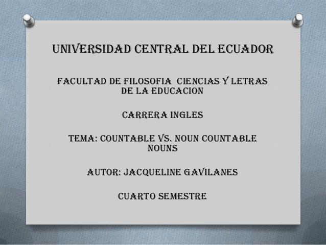 TRABAJO TICS 2 JACQUELINE GAVILANES