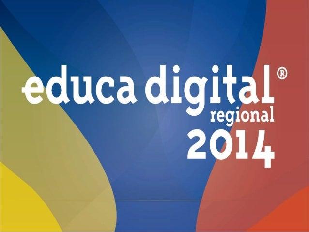 COMPUTADORES PARA EDUCAR ESTRATEGIA DE FORMACIÓN Y ACCESO PARA LA APROPIACIÓN PEDAGÓGICA DE LAS TIC 2012-2014 TICS EN LA C...