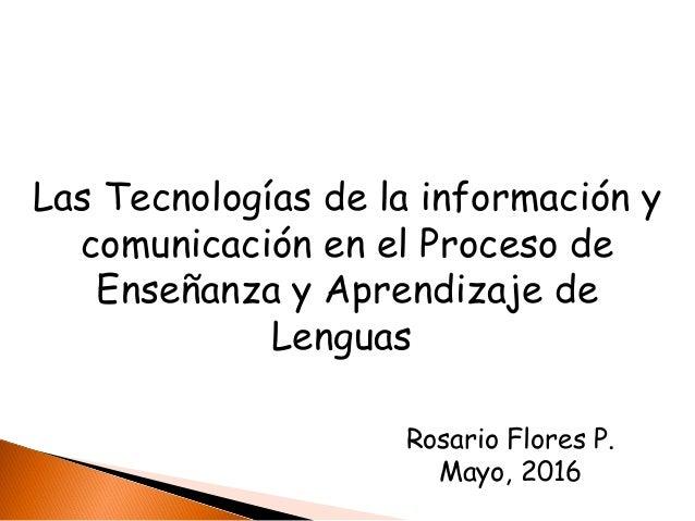 la comunicacion en el proceso de ensenanza aprendizaje: