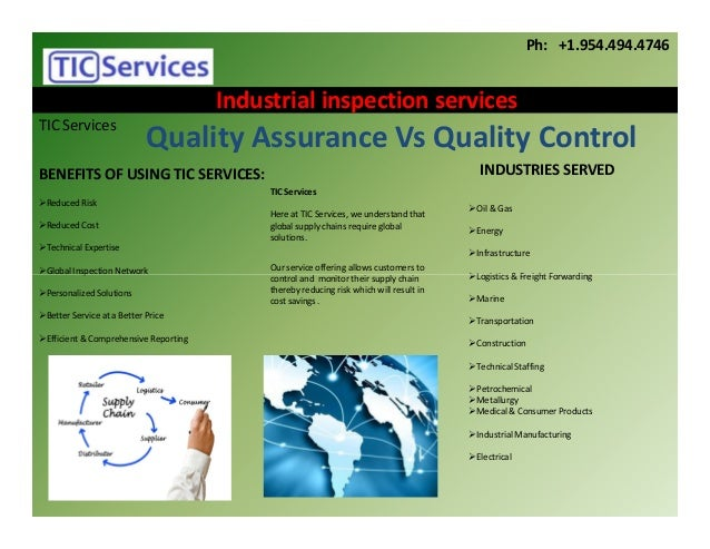 benefits of quality control Sqc, what is statistical quality control  benefits of statistical quality control , methodology & tools of statistical quality control, case studies of statistical quality control, statistical quality controltraining in pune,online statistical quality controltraining program, statistical quality control implementation,quality control.